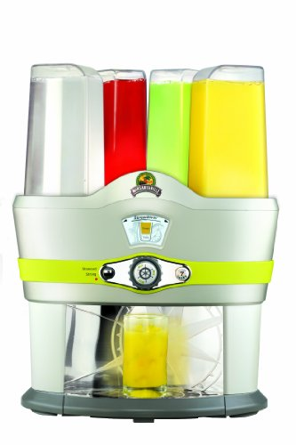 Margaritaville Mixed Drink Maker Discount
