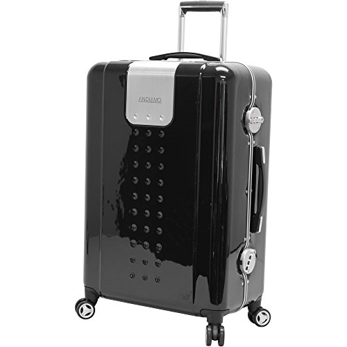 andiamo-29-hardside-large-luggage-with-spinner-wheels-29in-black