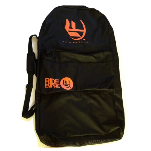 Empire 1-3 Bodyboard Bag by Empire