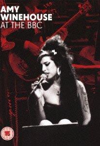 アット・ザ・BBC [DVD]