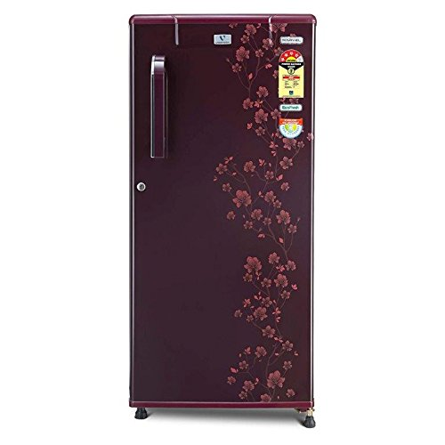 Videocon-VUP204T-Marvel-190-Litres-Single-Door-Refrigerator