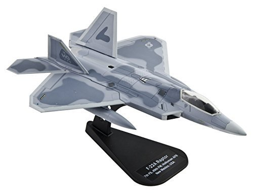 lockheed-martin-f-22-raptor-usaf-1-100-scale-die-cast-model-airplane-by-italeri