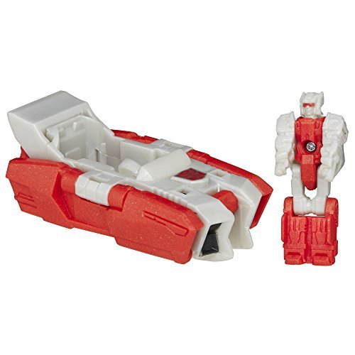 transformers-generations-titans-return-titan-master-loudmouth-by-transformers