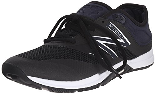 new-balance-minimus-20v5-training-donna-us-95-nero-scarpe-ginnastica