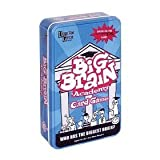 BIG BRAIN ACADEMY TIN