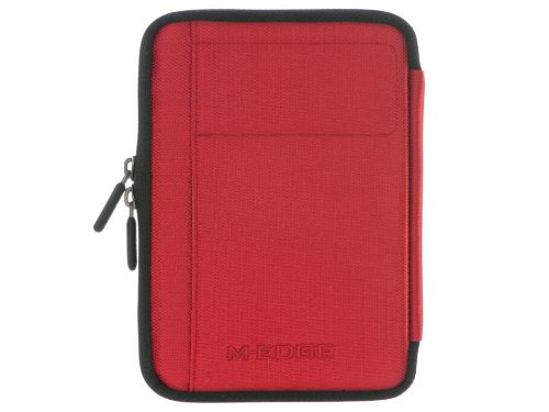 m-edge-zipped-latitude-jacket-etui-pour-kindle-4-kindle-touch-kobo-touch-rouge