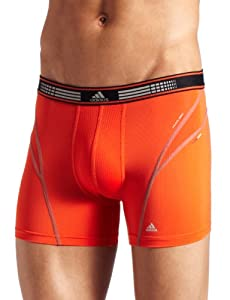 Adidas Mens Sport Performance Flex 360 Trunk by adidas