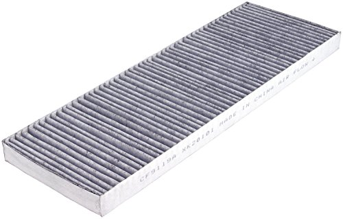 FRAM FCF9119A Fresh Breeze Cabin Air Filter