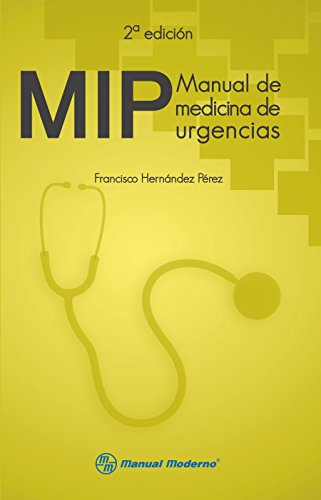 mip-manual-de-medicina-de-urgencias
