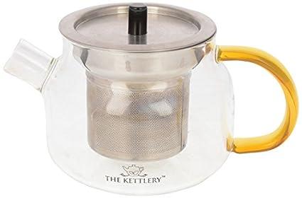 The-Kettlery-Aria-470-ml-Tea-Kettle