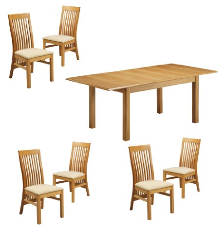 Marks And Spencer Extending Dining Table 6 Next High: Welcome To Marks & Spencer
