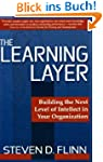 The Learning Layer: Building the Next...