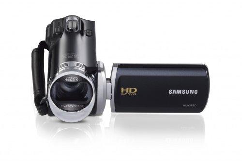 Imagen 9 de Samsung 35041032