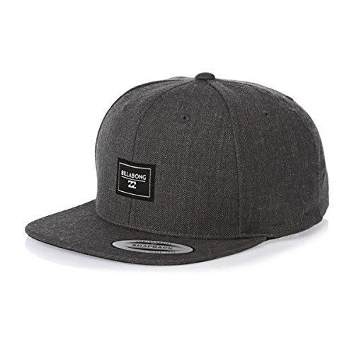 (ビラボン) Billabong メンズ 帽子 ハット Billabong Primary Snapback Cap 並行輸入品