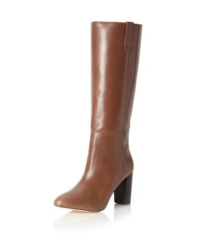 Loeffler Randall Women's Drew Boot  – Mocha