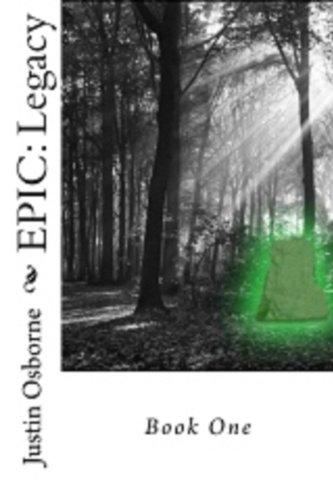 EPIC: Legacy