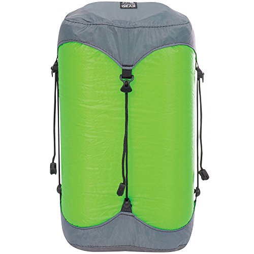 event-sil-compression-drysack-jasmine-green-25l-by-granite-gear