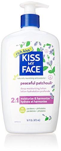 kiss-my-face-soin-hydratant-au-patchouli-473-ml