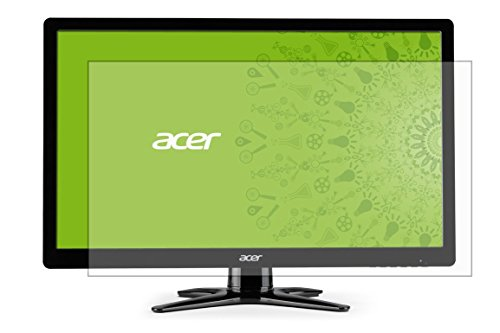 ) for Acer 24