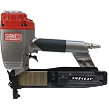 Senco SNS45XP 16-Gauge Construction Stapler
