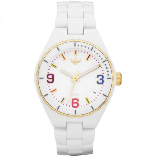 Adidas Women's Watch ADH2694