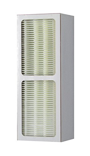 Bionaire A1001H HEPA Replacement Filter for LC1060 Air Cleaner (Bionaire Air Cleaner compare prices)