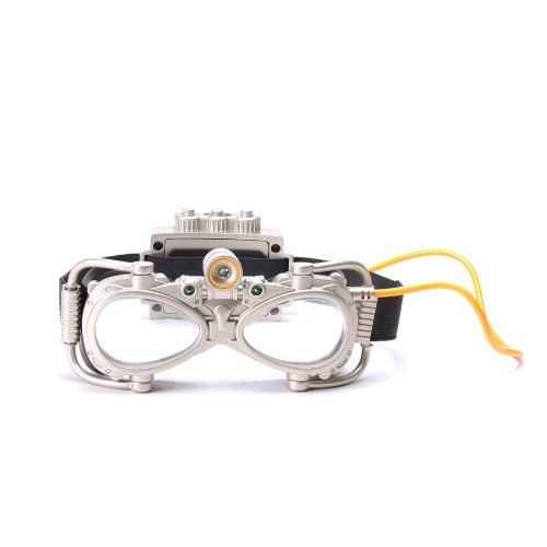 Uncle-Milton-National-Geographic-Nighthawk-UV-Night-Vision-Goggles