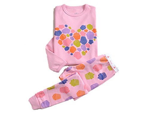 Baby Chinese Outfit front-237354