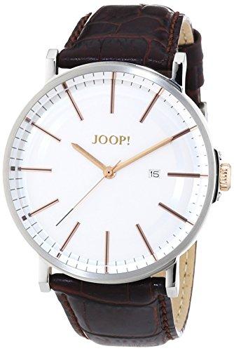 Joop! Executive Lux JP101411003 Orologio da polso uomo Molto elegante
