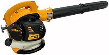 Poulan Pro 25CC 2-Cycle Gas Handheld Blower