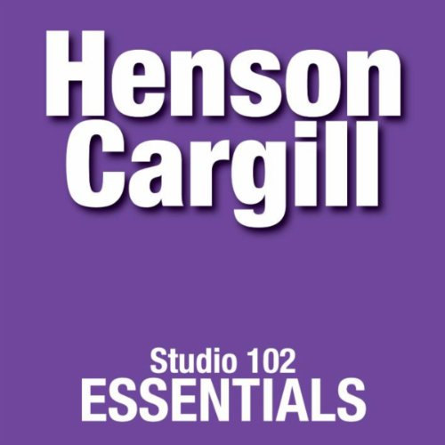 henson-cargill-studio-102-essentials