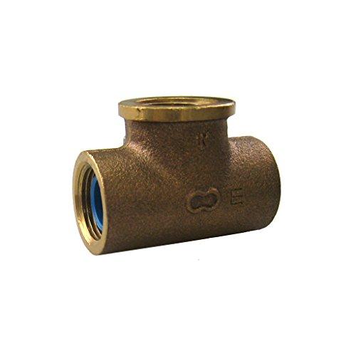 タスクスリー エポコートエクストラ 給水栓チーズ BCT15