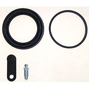 Nk 8823026 Repair Kit, Brake Calliper