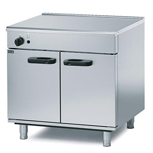 Lincat General Purpose Heavy Duty Oven LPG 900mm Commercial Kitchen Restaurant Cafe