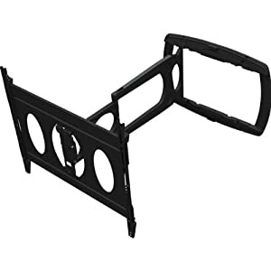 Cheap  AM100 Low Profile Cantilever Wall Bracket