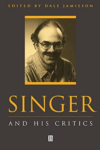 Singer and His Critics