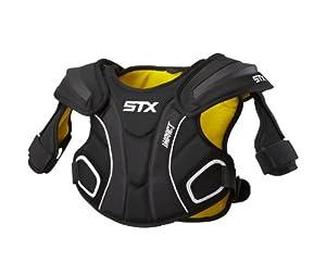 Buy STX Lacrosse Impact Shoulder Pad by STX