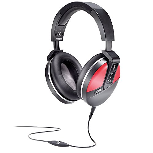 ultrasone-performance-820-cerrada-over-ear-con-s-logic-plus-natural-sonido-envolvente-rojo