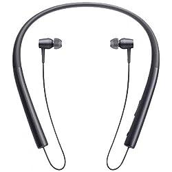 Sony MDR-EX750BT Wireless Earphone