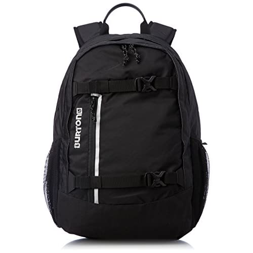[バートン] BURTON バッグ Day Hiker Pack [25L] 152861 020 (True Black Ripstop)