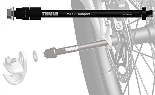Achsadapter-Thule-Maxle-Trek-M12x1-75