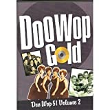 Doo Wop Gold 51 Volume 2 [Time Life]