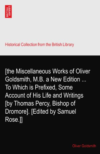 account of the life and works of oliver cromwell Sign in account & lists sign in account & lists orders try prime cart oliver cromwell: the story of his life and work, vol 22 (classic reprint) jun 20, 2012 by theodore roosevelt the unexpected life of oliver cromwell pitts.