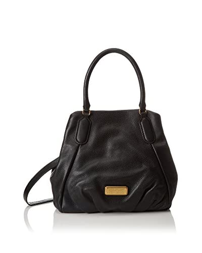 Marc by Marc Jacobs Schultertasche