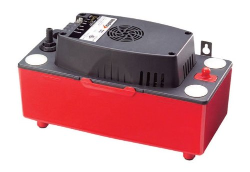 Cheap CONDENSATE PUMP 120V W/20′ 3 728130 (B00AE118FQ)