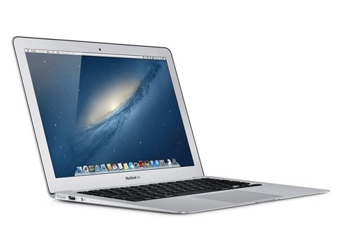 MacBook Air 1300/13.3 MD761J/A