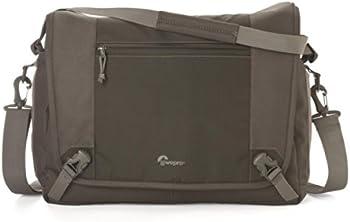 Lowepro 35L AW Camera Shoulder Bag