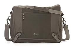Lowepro LP36608-PWW Nova Sport 35L AW Camera Bag (Slate Grey)