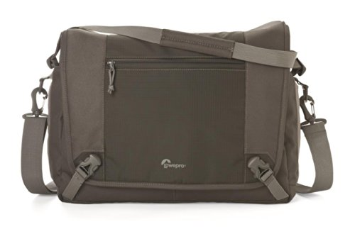 Lowepro LP36608-PWW Nova Sport 35L AW Camera Bag (Slate Grey) (35 Liter Bags compare prices)