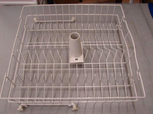 Ge Wd28X10369 Hotpoint Dishwasher Rack Upper